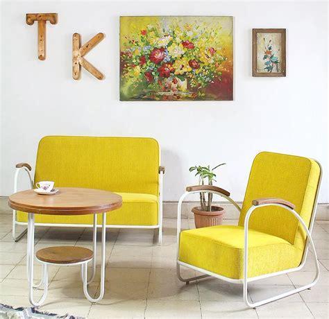 desain dapur vintage minimalis 27 desain ruang tamu minimalis bergaya klasik vintage
