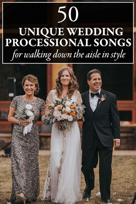 Vintage Wedding Aisle Songs by 326 Best Wedding Planning Ideas Advice Images On