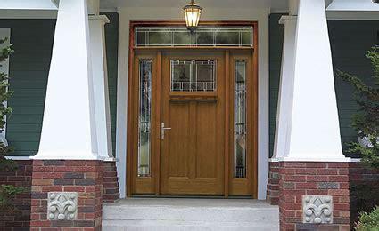 american front doors therma tru doors fox valley marvin doors appleton new