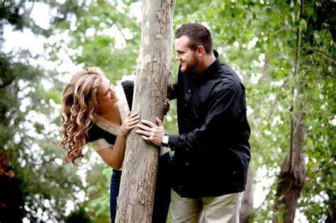 ideas for photos 13 best ideas about engagement pic ideas on pinterest