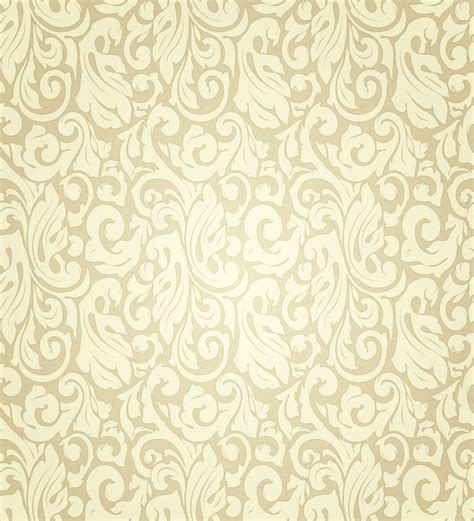 pale yellow pattern wallpaper image gallery light yellow wallpaper patterns