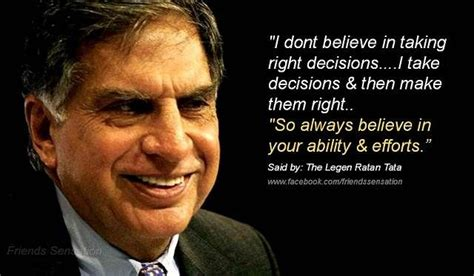 tata biography in hindi ratan tata quotes pictures images photos wallpapers