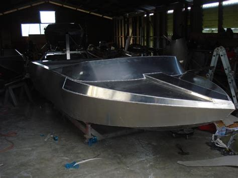 mini jet boat plans nz delftship topic small planing hull jetboat 1 1