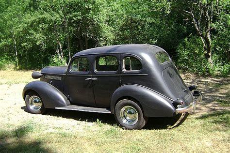 1936 pontiac sedan car radiator location car get free image about wiring