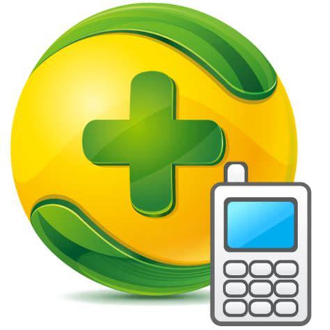360 mobile safe 360 mobile safe 360mobilesafe