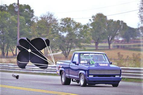1984 Ford Ranger 1/4 mile trap speeds 0 60   DragTimes.com