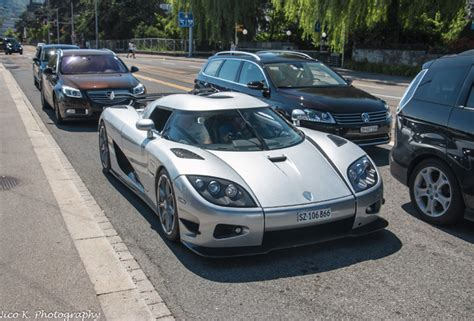 koenigsegg ccxr trevita owners where s the owner of this koenigsegg ccxr trevita