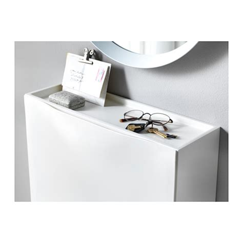 White Shoe Storage Cabinet Trones Shoe Storage Cabinet White Furniture Source Philippines