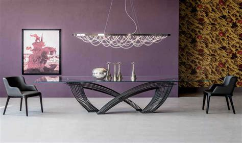 dining table purchase an ultimate guide on dining table purchasing