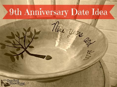 17 best ideas about 9th wedding anniversary on 15th wedding anniversary gift 4th