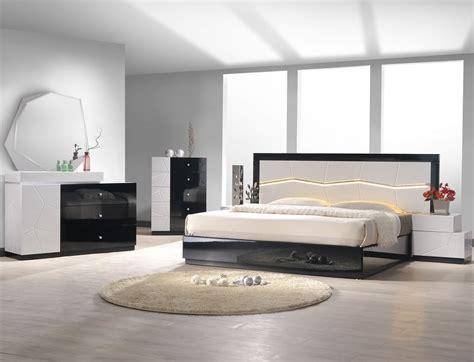 platform bed headboards modern furniture stores platform bed with led headboard