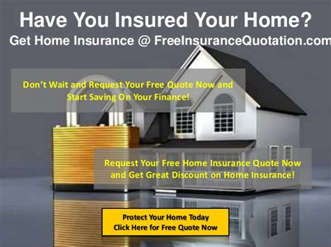 mobile home insurance quotes get cheapest rates on