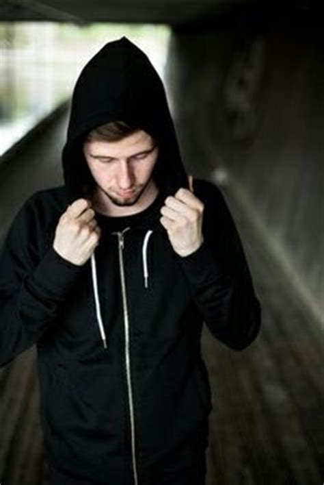 alan walker without love pictures alan walker and love this on pinterest