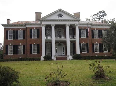 plantation homes mississippi antebellum plantation homes of the