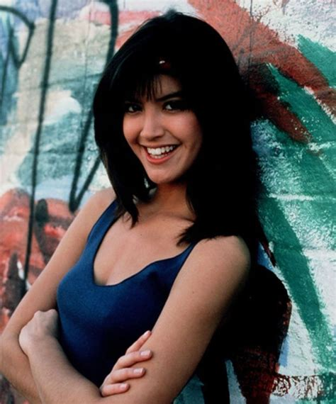 Cates A 10 by 23 Best Phoebe Cates Images On Phoebe Cates