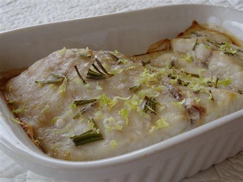 come cucinare il filetto di persico africano ricetta persico africano ricetta light ricettariotipico it
