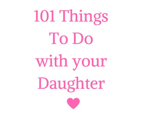 things to do with your 101 things to do with your stylish for