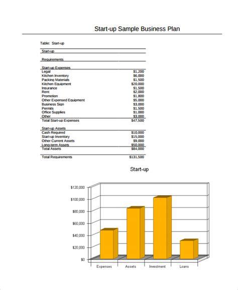 microsoft business plan template diagrams charts ppt maacinscience org