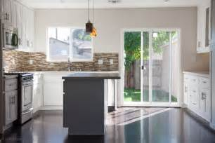kitchen remodel images luxury kitchen remodeling los angeles remodel contractors