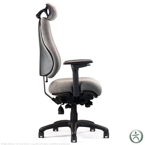 Ergonomics Chair by Neutral Posture 8000 Chair Shop Ergonomic Chairs