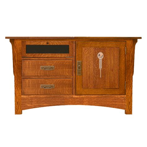 Craftsman Media Cabinet by Craftsman Media Cabinet 4630
