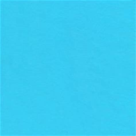 Syncb Home Design Nahf by Pretty Blue Colors Amazing Awesome Beautiful Blue Color