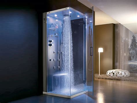 immagini di docce immagini di box doccia quale tipologia scegliere