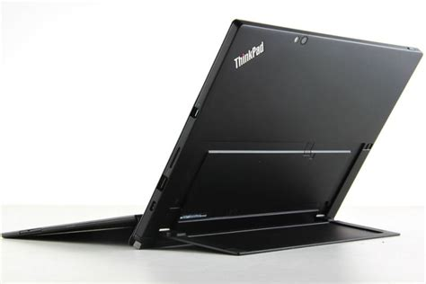 Lenovo X1 Tablet lenovo thinkpad x1 tablet inceleme cnn t 220 rk