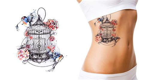 t shirt design tattoo design artwork gallery custom design