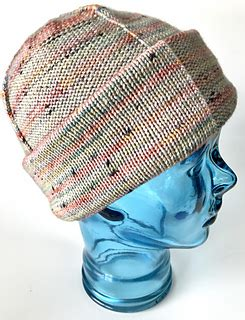 paper bag hat pattern ravelry paper bag hat pattern by laura jones