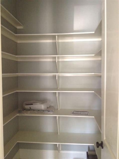 pantry shelf heights 135 best images about butler s pantry pantry on
