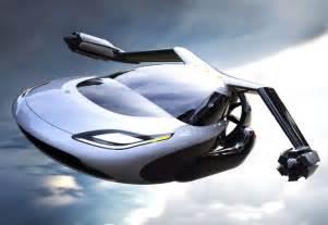 new flying car new terrafugia tf x flying car designs unveiled