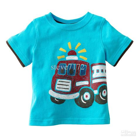T Shirt Kid 4 t shirt buy printed t shirts stylish t shirts t shirts product on alibaba