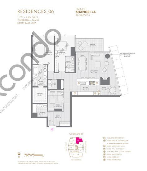 quick floor plan maker 100 quick floor plan maker t zed homes bangalore