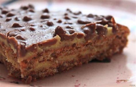 schwedische kuchen fotos und bilder kuchen torten original schwedische
