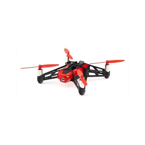 Parrot Mini Drone Rolling Spider parrot mini drone rolling spider parrot from
