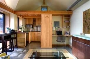 600 Sf Floor Plans Mini B 300 Sq Ft Passive Tiny House By Joseph Giampietro