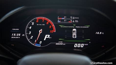 lamborghini huracan speedometer lamborghini huracan is the to use of audi s
