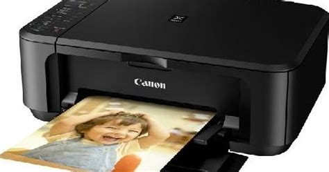 Printer Multifungsi Terbaru agungagso printer multifungsi canon terbaru mg 2270