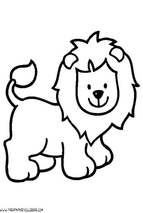 imagenes de los leones del caracas pin pin leones del caracas logo nuevo on pinterest on