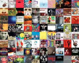 best photo albums album collector hopes to keep albums relevant as evolves evolver fm