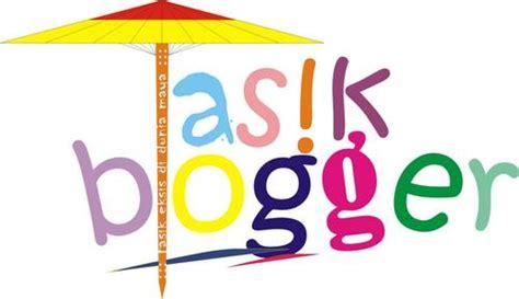 Obat Penghilang Tato Apotik jualan ti tasik forum jual beli tasikmalaya