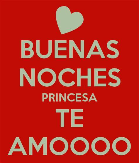 Imagenes Que Digan Buenas Noches Princesa | imagenes de buenas noches princesa imagui