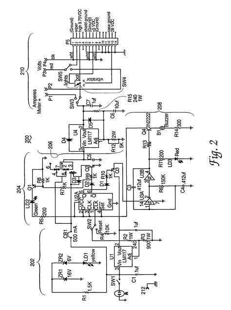 packard contactor wiring diagram push button start stop diagram elsavadorla