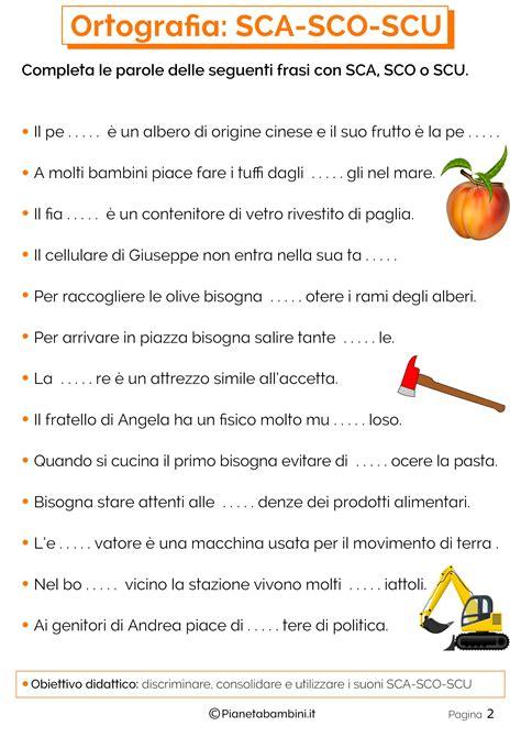 trova la parola con lettere trova parole con lettere italiano 28 images mi piace