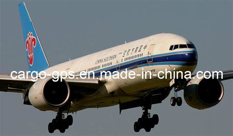 china air shipping freight forwarding service for cargo to uk china air freight air
