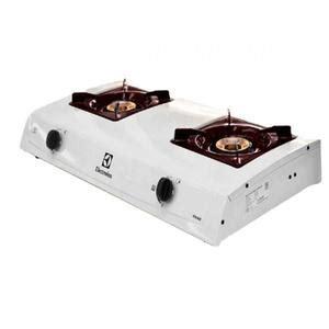 Kompor Gas Electrolux Etg 70x harga electrolux kompor gas etg 72 x pricenia