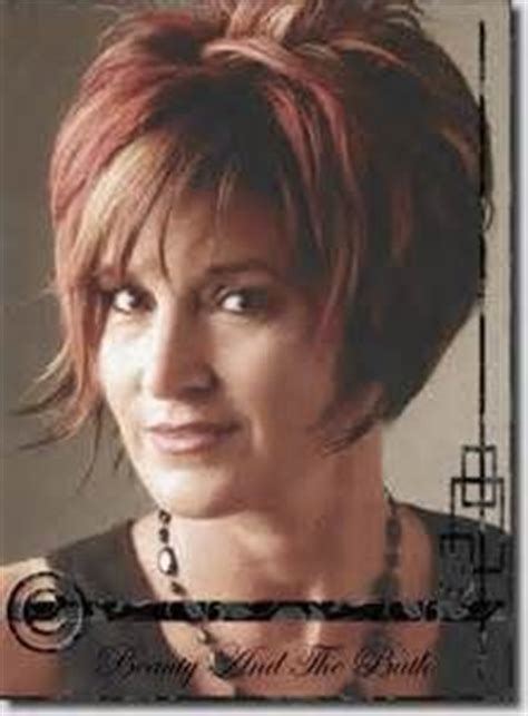 everyday hairstyles over 50 short hair styles for women over 50 bing images my