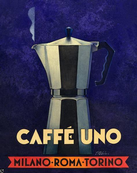 Poster 52 And Coffee 117 best retro espresso ads images on coffee coffee time and coffee shop