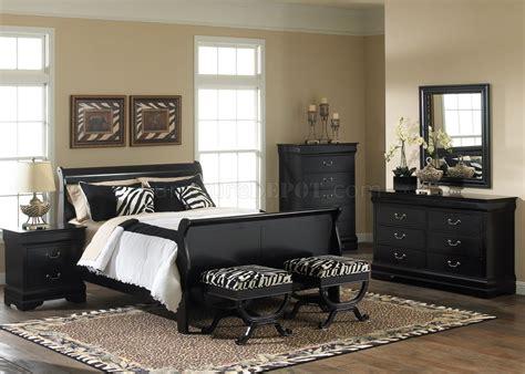 carrington bedroom furniture bedroom furniture modern wood expansive cork